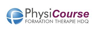 La Formation PhysiCourse devient 100% digitale