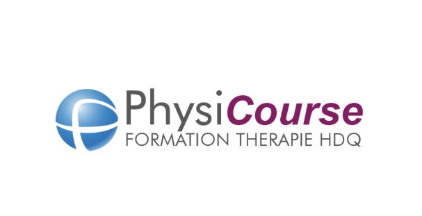 PhysiCourse : Physidia lance la 1ère formation médicale dédiée à l'hémodialyse à domicile