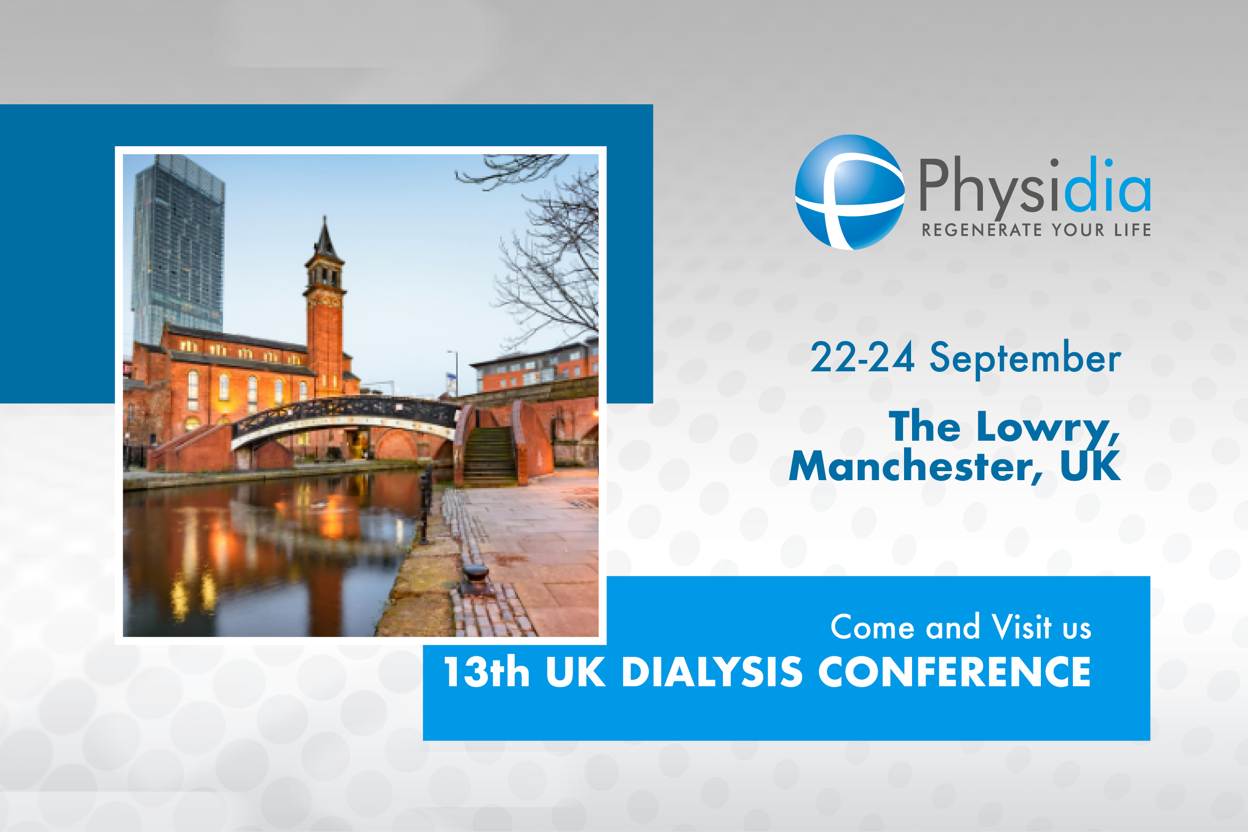 13th-uk-dialysis-conference-2021