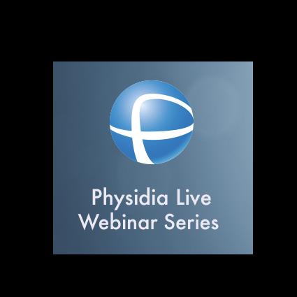 Live Webinar Series