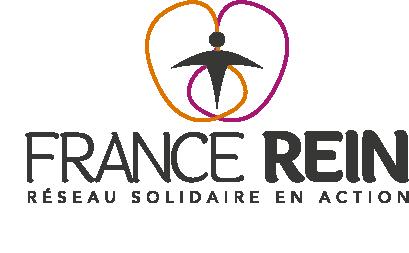 Fiche pratique #100 par France Rein : L'hémodialyse à domicile, mode d'emploi